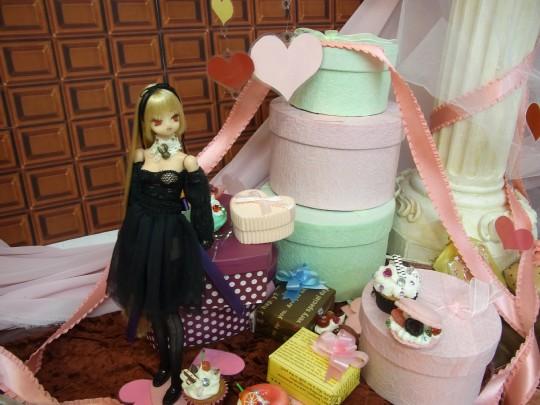 お菓子の部屋05