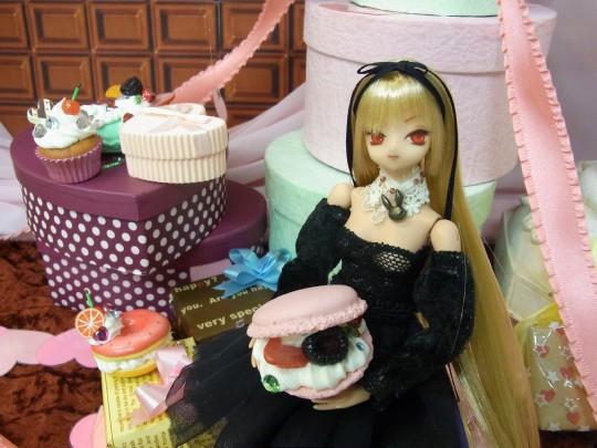 お菓子の部屋07
