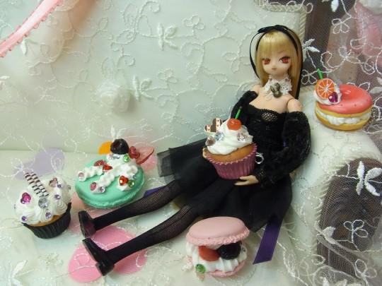 お菓子の部屋08