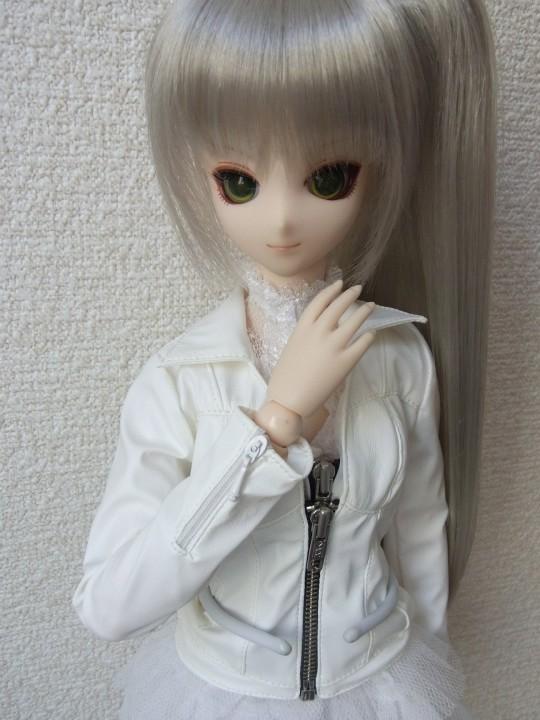 ホワイトライダース02