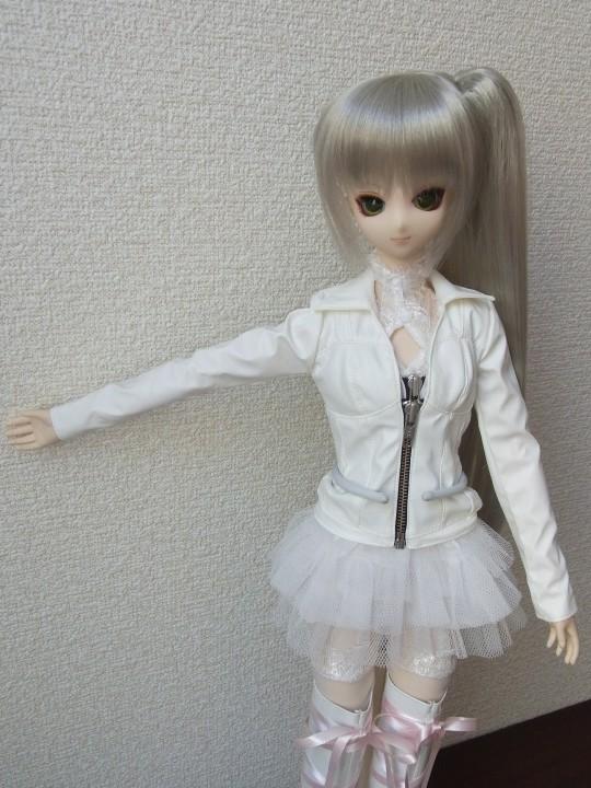 ホワイトライダース05