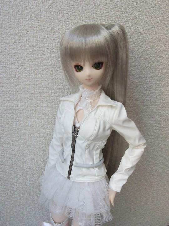 ホワイトライダース12