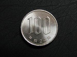 121211-1.jpg