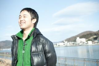 s_プロフィール写真