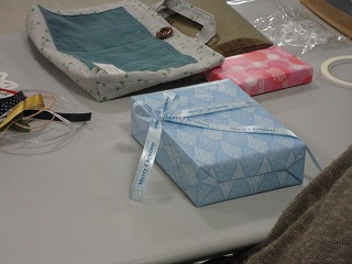 s-wrapping_07.jpg