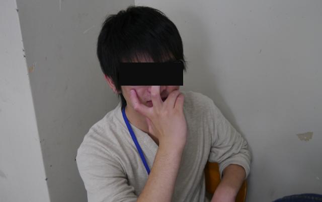 文芸喫茶2012-3