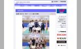 【情報】 日本リーグ前期は東京アートと十六銀行が優勝!
