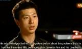 馬龍オリンピックへの道(ドキュメント映像)