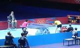 【卓球】 石川佳純VS李暁霞(ワンシーン)ロンドン五輪2012