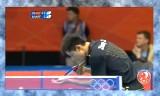 【卓球】 張継科VSサムソノフ3/4 ロンドン五輪2012