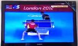 【卓球】 オフチャロフ VS 張継科 ロンドン五輪2012