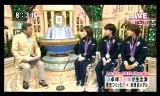 【卓球】 涙の銀メダル獲得!福原・石川・平野!
