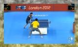 【卓球】 丹羽孝希VS唐鵬(団体) ロンドン五輪2012