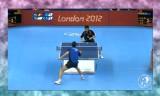 【卓球】 ロンドン五輪2012 ハイライト映像集を紹介