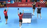 【技術】 もう一度見たいシーン集 ロンドン五輪2012