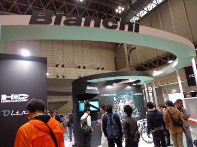 DSC00393_convert_20121103194325.jpg