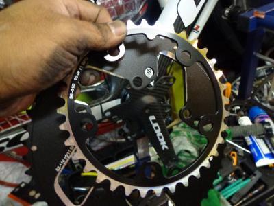 DSC00478_convert_20121103194233.jpg