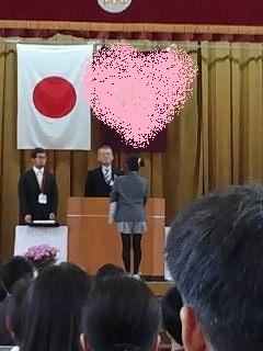 20130319卒業式