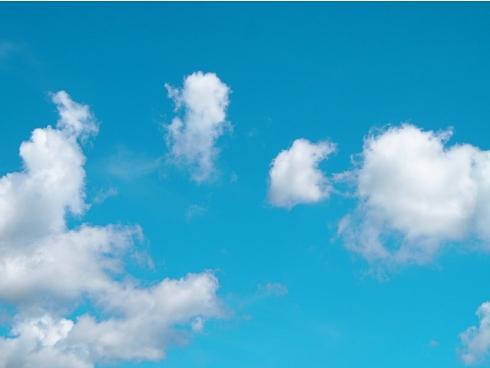 ペプシの空