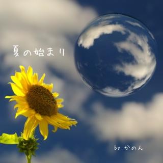 IMG_2500_20120703111355.jpg