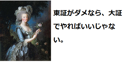 20130513095939090.png