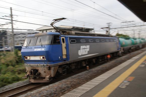 EF200-14.jpg