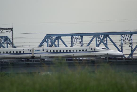 N700-3.jpg