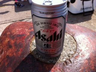 120909_beer.jpg