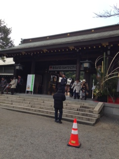 130103_gokokuj.jpg
