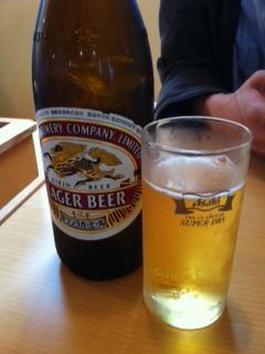 15man_beer.jpg