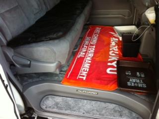 2012_CAR MAT