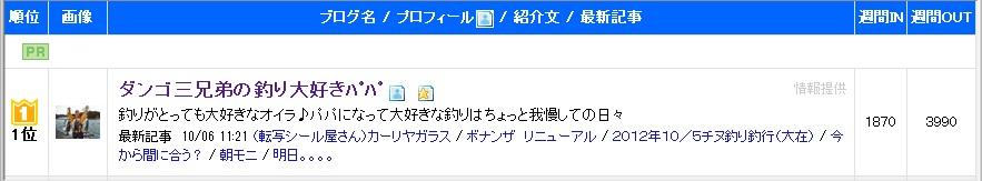 201210_no1.jpg