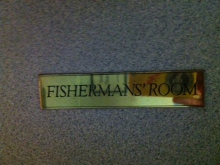 121104_F FISH