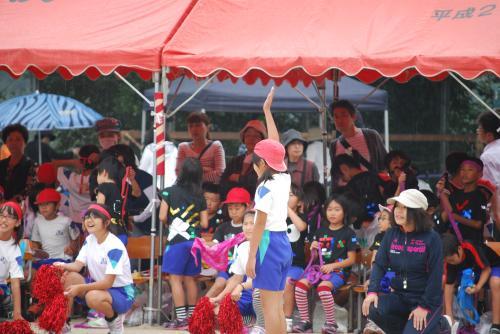2012_UN+KAKE+AYA_convert_20120922192550.jpg