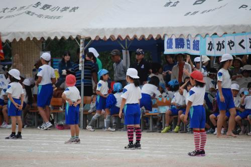 2012_UN+KAKE+MARI_convert_20120922192709.jpg