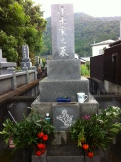 2012_haka.jpg