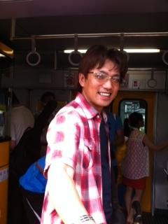 MATU_BYE.jpg