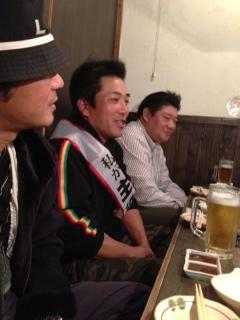 yhon_raku.jpg