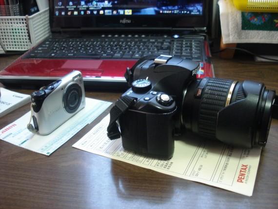 修理したカメラ 001_ks