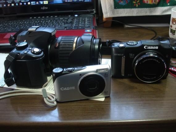 修理したカメラ 011_ks