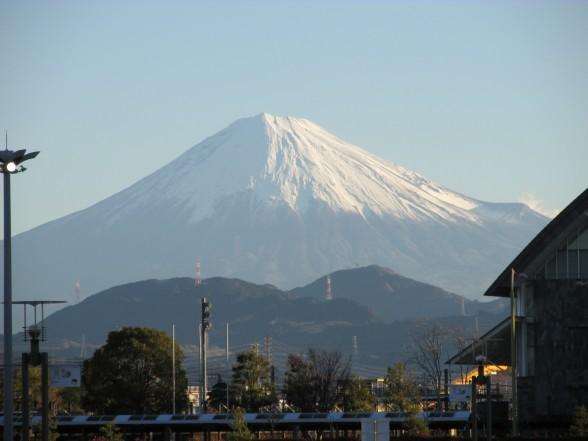 24.11.27東静岡から富士山 090_ks