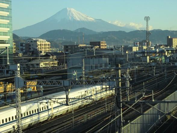 24.11.27東静岡から富士山 073_ks