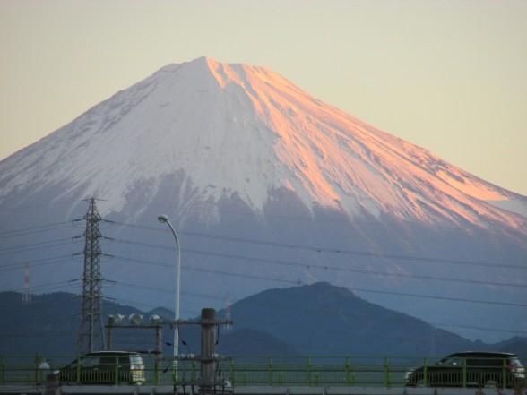 24.11.27東静岡から富士山 014_ks