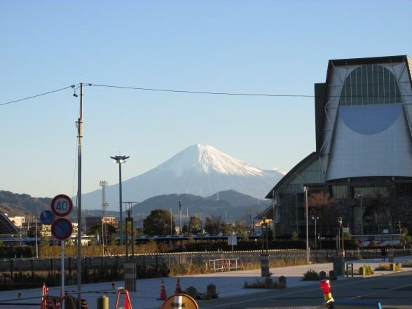 24.11.27東静岡から富士山 089_ks