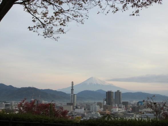 24.11.30八幡山散歩 059_ks