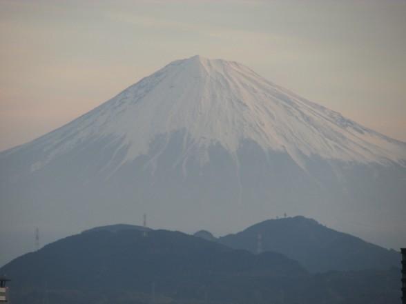 24.11.30八幡山散歩 038_ks