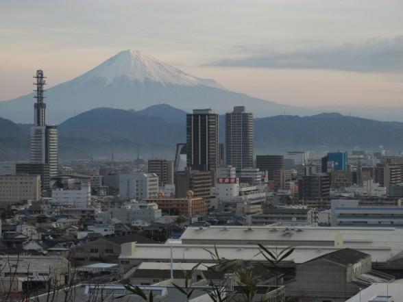 24.11.30八幡山散歩 053_ks