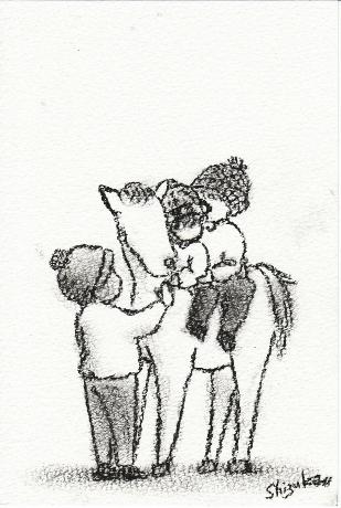 2013 仕事用年賀原画 (309x460)