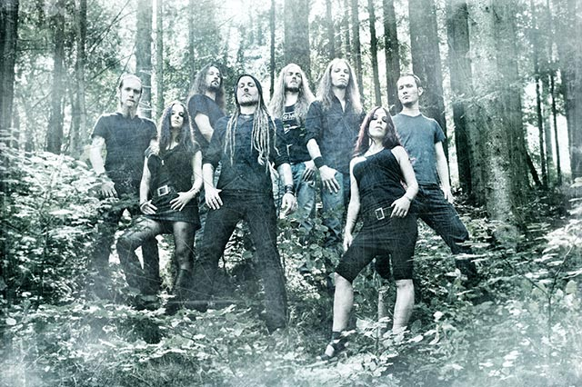 Eluveitie-Bandfoto-Band[1]