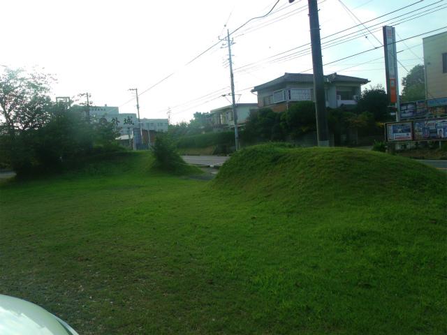 GEDC0190_20120926131115.jpg